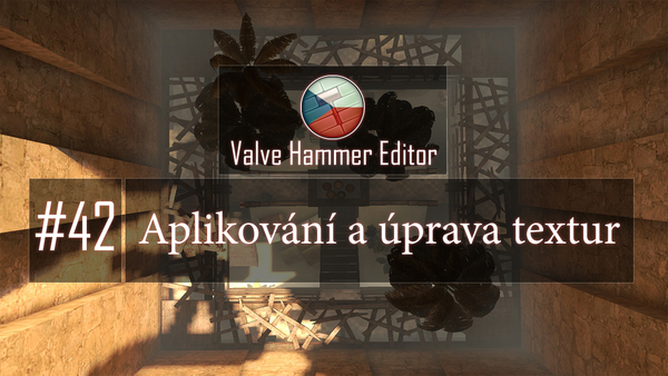 ctrlv.cz/shots/2016/07/30/2jEZ.png